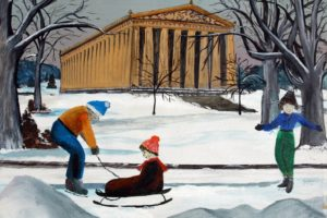 nashville-christmas-card-parthenon