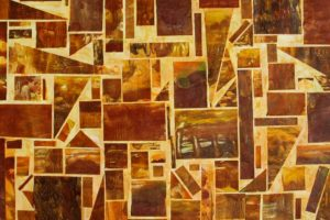 sue-coomer-abstracts