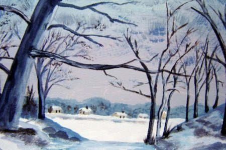 sue-coomer-winter
