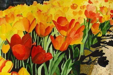 Sue Coomer Florals