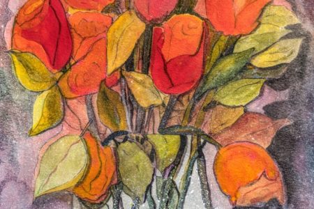 watercolor-painting-roses-sue-coomer